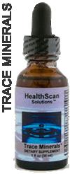 Trace-Minerals drops