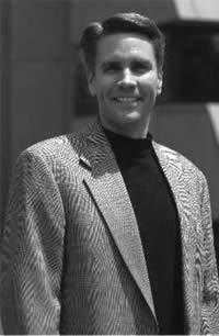 Dr. Don Anderson, D.C.
